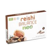 REISHI BALANCE NEO - NEOVITAL - Cuida la salud intestinal