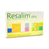 RESALIM PLUS - PHERGAL - ¡Con extractos de plantas!