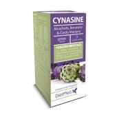 CYNASINE - DIETMED - Propiedades digestivas