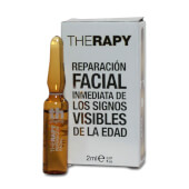 THERAPY REPARACIÓN FACIAL - TH PHARMA - Efecto lifting