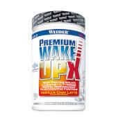PREMIUM WAKE UP X - WEIDER - ¡Proteína y energía!