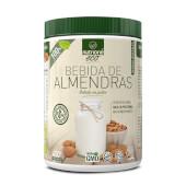BEBIDA DE ALMENDRAS - NUTRIONE ECO - 100% Ecológico