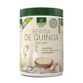 BEBIDA DE QUINOA - NUTRIONE ECO - 100% vegetal