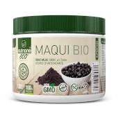 El Maqui Bio de Nutrione Eco es una fuente de antioxidantes naturales.