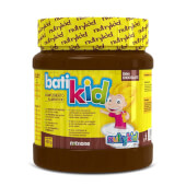 BATIKID CHOCOLATE - NUTRYKID - Formato polvo