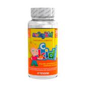 Ckid - Nutrykid - ¡Vitamina C para los más peques!