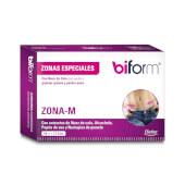 ZONA-M - BIFORM - Favorece la quema de grasa abdominal