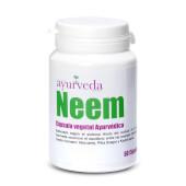 NEEM - AYURVEDA - Estimula el sistema inmunológico