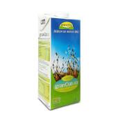 Bebida de Avena Bio de Granovita es 100% orgánica.