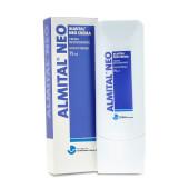 ALMITAL NEO CREMA - Unipharma - Crema desodorante