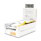 SUB9 SPORT BITS - 226ERS - Gominolas energéticas