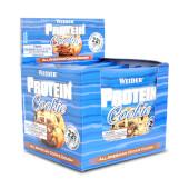 PROTEIN COOKIE - WEIDER - 24% de proteína