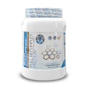 FULL RECOMPLET PROTEIN - NUTRYTEC ENDURANCE