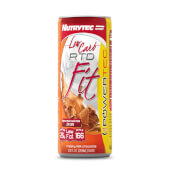 LOW CARB RTD FIT (POWERTEC) - NUTRYTEC - Batido proteico