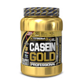 CASEIN GOLD PROFESSIONAL (XTREM GOLD SERIES) - NUTRYTEC - Caseína