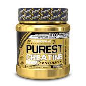 CREATINA PURA CREAPURE (XTREM GOLD SERIES) - Nutrytec