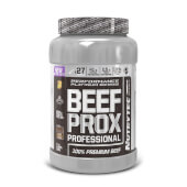 Beef Prox Professional (Performance Platinum Series) - Nutrytec
