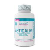 ARTICALM - NUTRYTEC - Alivio del dolor articular