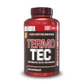 Termotec de Nutrytec ayuda a disminuir la grasa corporal.