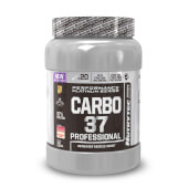 Carbo 37 Professional (Performance Platinum Series) - Nutrytec