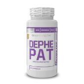DEPHEPAT (NATURAL HEALTH) - NUTRYTEC - ¡Hepatoprotector!