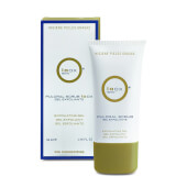 Ioox Skin Pulcral Scrub Gel Exfoliante - Para pieles grasas