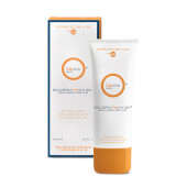 Ioox Sun Solderm SPF60 Emulsión Solar - Protege e hidrata