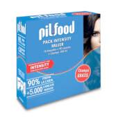 Pilfood Pack Intensity Mujer + Champú Gratis - Anticaída