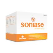 SONIASE - ADAMED - Un extra de nutrientes para la mujer