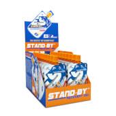 STAND BY RECOVERY GEL - OLIMP - Favorece la recuperación