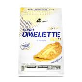 HI PRO OMELETTE GOLD - OLIMP - Preparado para tortilla