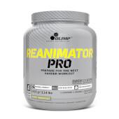 REANIMATOR PRO - OLIMP - ¡Favorece la recuperación muscular!