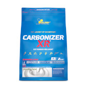CARBONIZER XR - Olimp - Energía continua