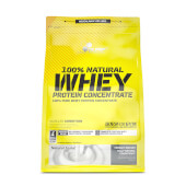 100% Natural Whey Protein Concentrate - Olimp