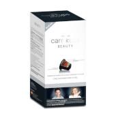 CARE KUPS BEAUTY - Café antiedad para tu piel