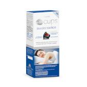 CARE KUPS DULCES SUEÑOS - Cápsulas solubles relajantes