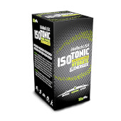 ISOTONIC - Biotech USA - Bebida isotónica