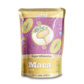 Maca Bio es el superalimento de los Andes.