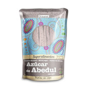 AZÚCAR DE ABEDUL - DRASANVI - ¡Sustituye el azúcar blanco!
