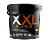 XXL MYOGAINER - STARLABS NUTRITION - Aumentador de peso