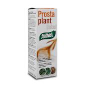 Prostaplant Sabal favorece el funcionamiento de la próstata.