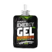 El Gel Energético de BioTech USA te aporta energía para tus entrenamientos.