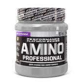 AMINO PROFESSIONAL - NUTRYTEC - ¡Protege tu musculatura!