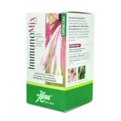 IMMUNOMIX PLUS - ABOCA - ¡100% Natural!