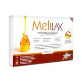MELILAX ADULTOS - Aboca - Microenema con promelaxin