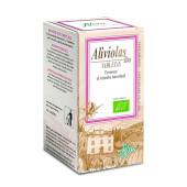 ALVIOLAS BIO - ABOCA - ¡Con Sen y Aloe!