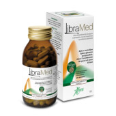 LIBRAMED - ABOCA - ¡100% Natural!