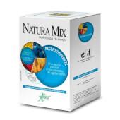 NATURA MIX RECONSTITUYENTE - Aboca - ¡100% natural!