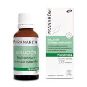 Pranaforce Solución Defensas Naturales Bio - Pranarom