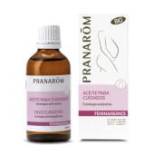 Feminaissance Aceite Estrategia Anti-Estrías Bio - Pranarom